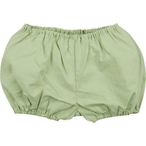 Bloomers in a Box in Green - Annaliv