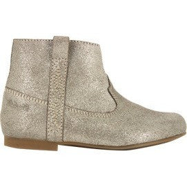 Dory West Ankle Boot - Pom D'Api
