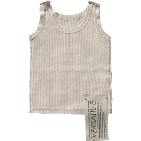 Tank Top in Multiple Colors
