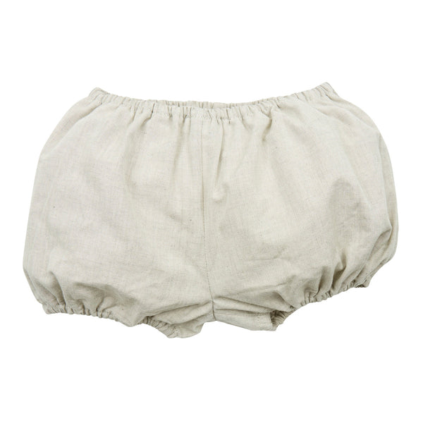 Bloomers in a Box in Light Grey - Annaliv