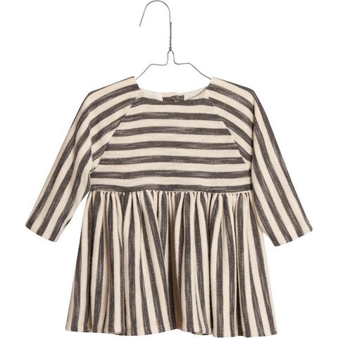 Baby Stripy Dress