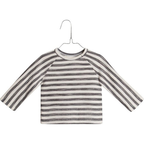 Baby Stripy T-Shirt