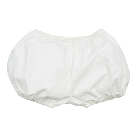 Bloomers in a Box in White - Annaliv