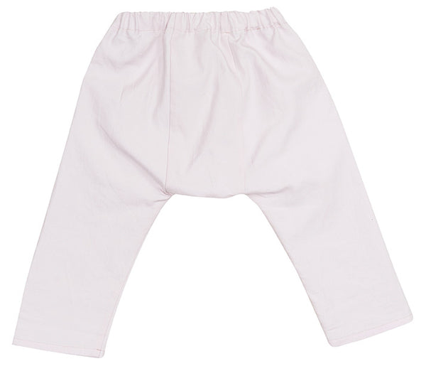 Pants Palina Linette in Rose