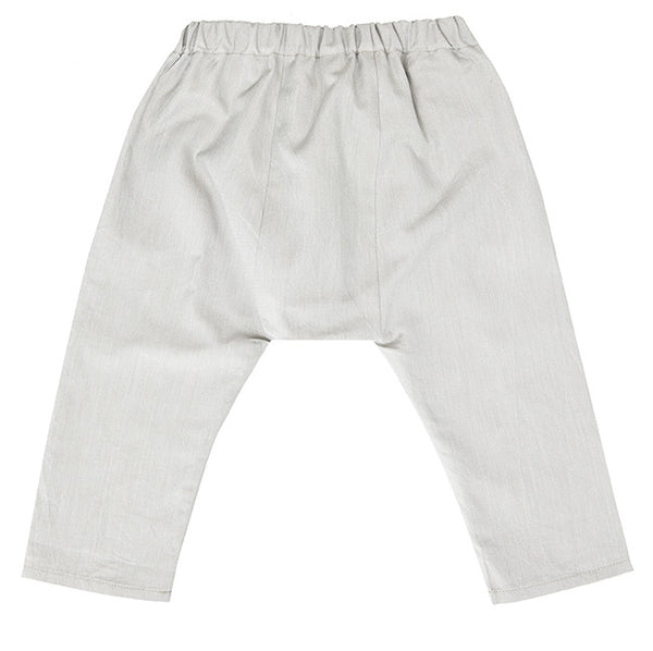 Pants Palina Linette in Grey