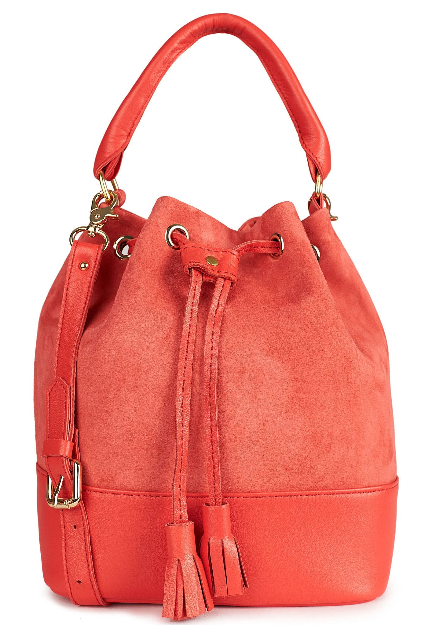 Miemana: Bolero fire | Bags > Shoulder Bags,Bags > Handbags,Bags -  Hiphunters Shop