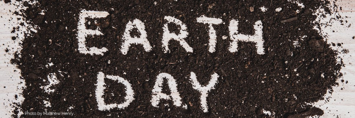 5 Eco-Friendly Brands to Shop From this Earth Day | Amano Artisans