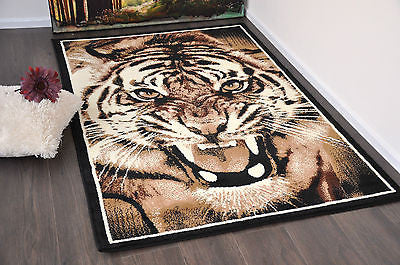 Superior ... New Small Extra Large Modern Soft Animal Print Area Rugs Carpet Mats  Cheap Rug   AHOC ...