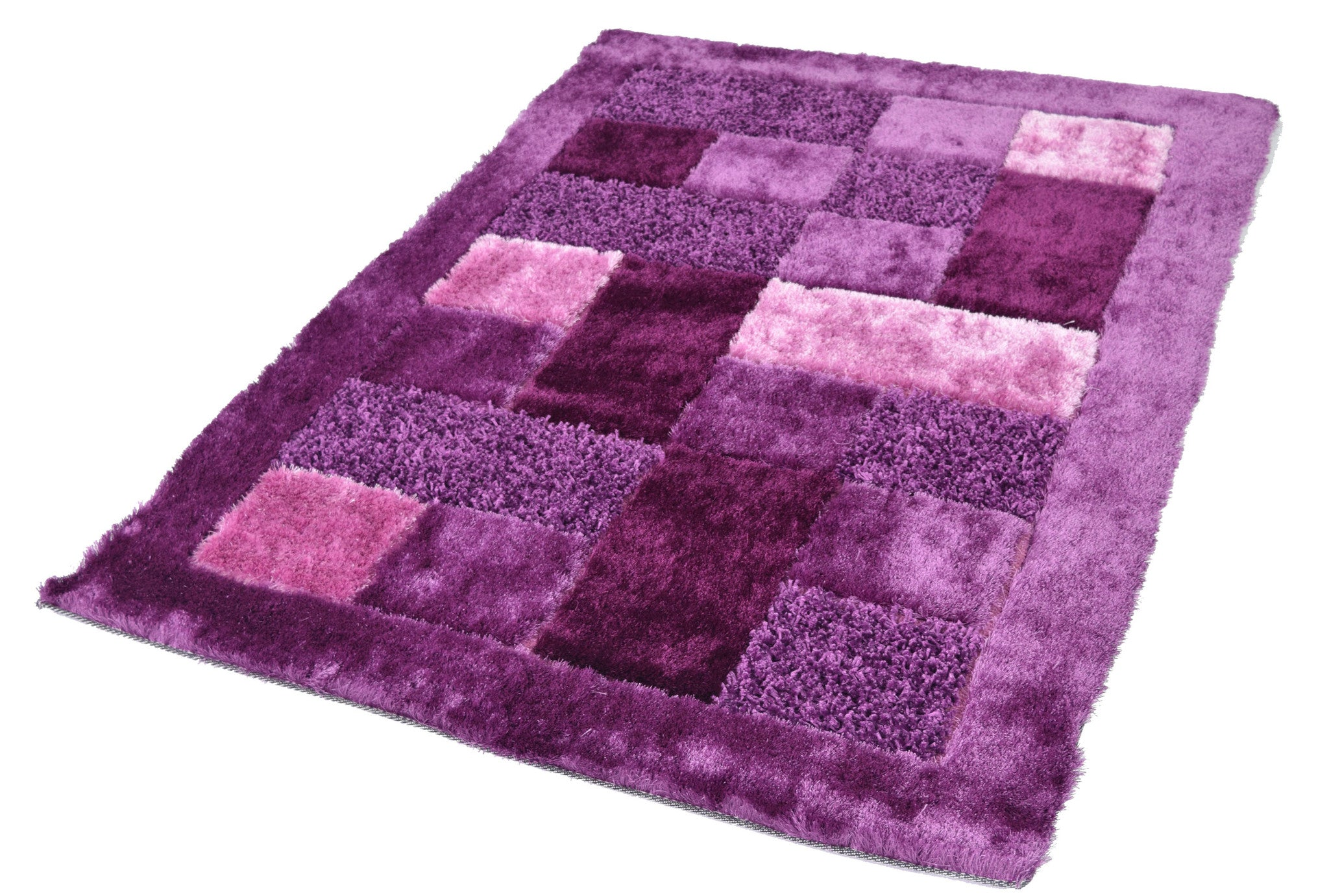 home furnishings cheap rugs mats dining sets and more ahoc ltd