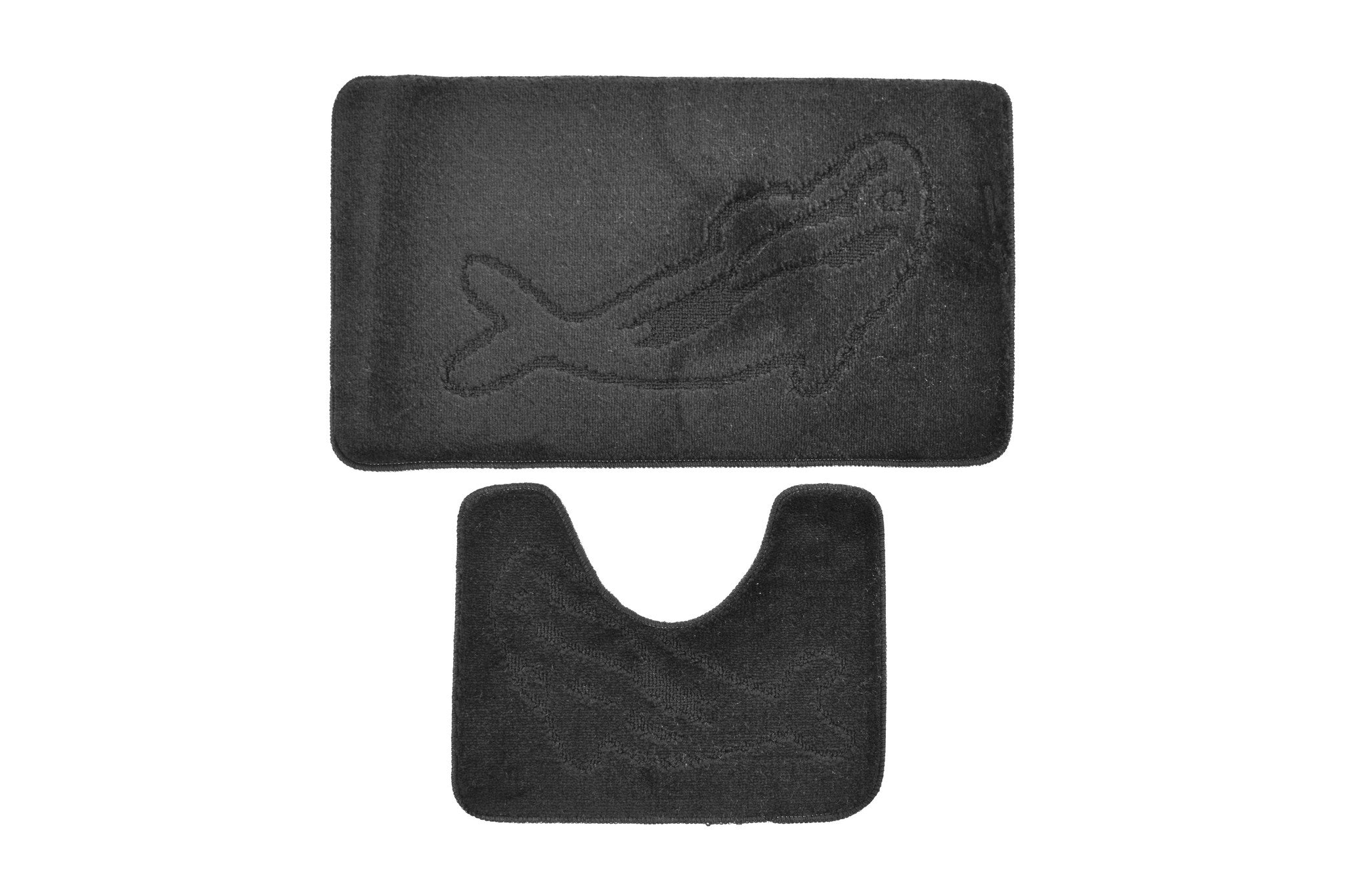 Non Slip Bath Mats Shower Mats