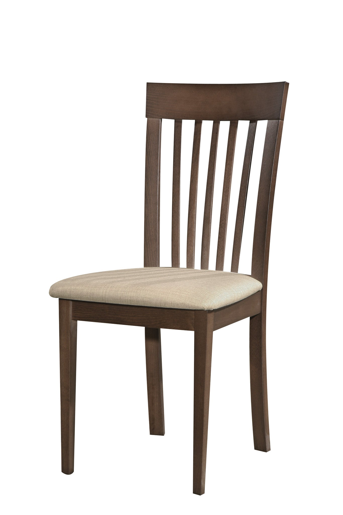 Dining Room Chair Repair Kits Onsite Furniture Repair Atlanta Ga Kells Glass Wood Dining Table