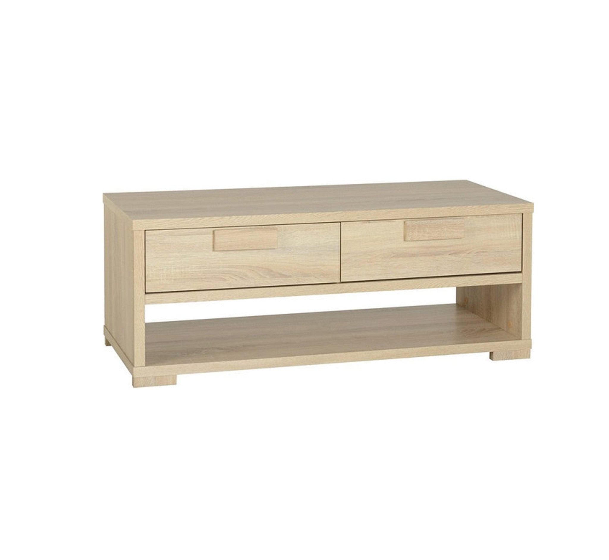 Buy Side & Coffee Tables line