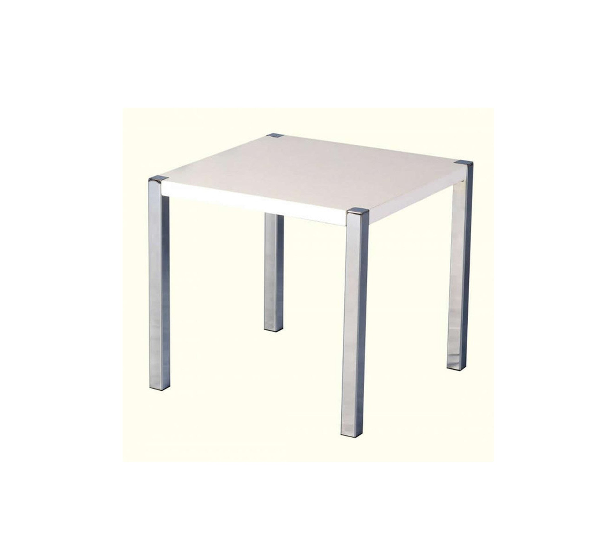 Lamp tables white images coffee table design ideas buy side coffee tables online ahoc ltd charisma lamp table white glosschrome ahoc ltd geotapseo images geotapseo Image collections