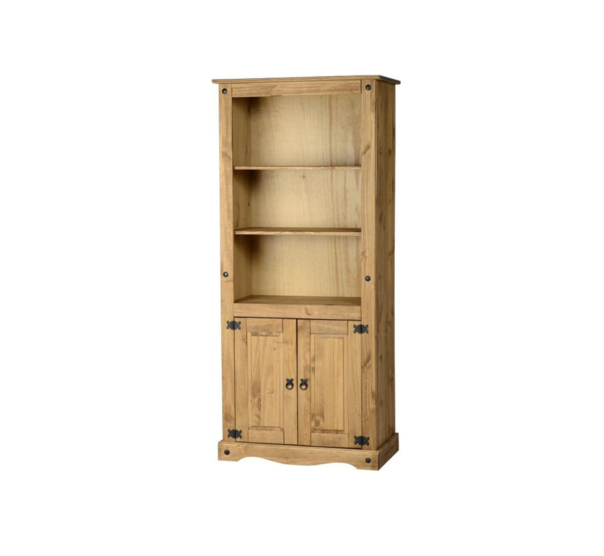 Mexican Pine Living Room Furniture