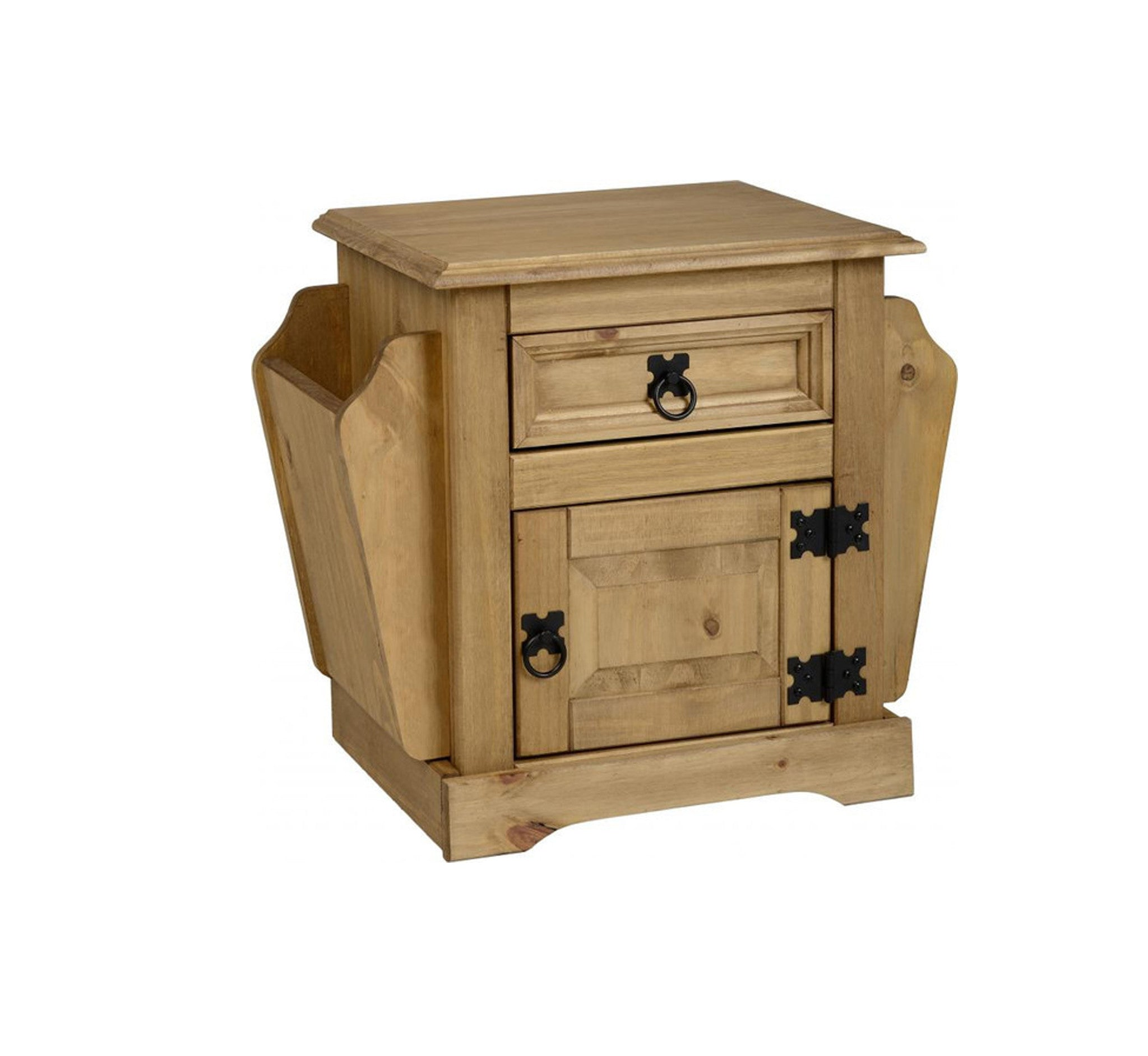Mexican Pine Living Room Furniture Buy Side Coffee Tables Online Ahoc Ltd
