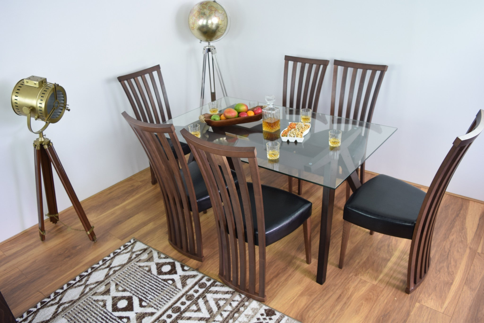 Best Dining Room Furniture Dubai Light of Dining Room