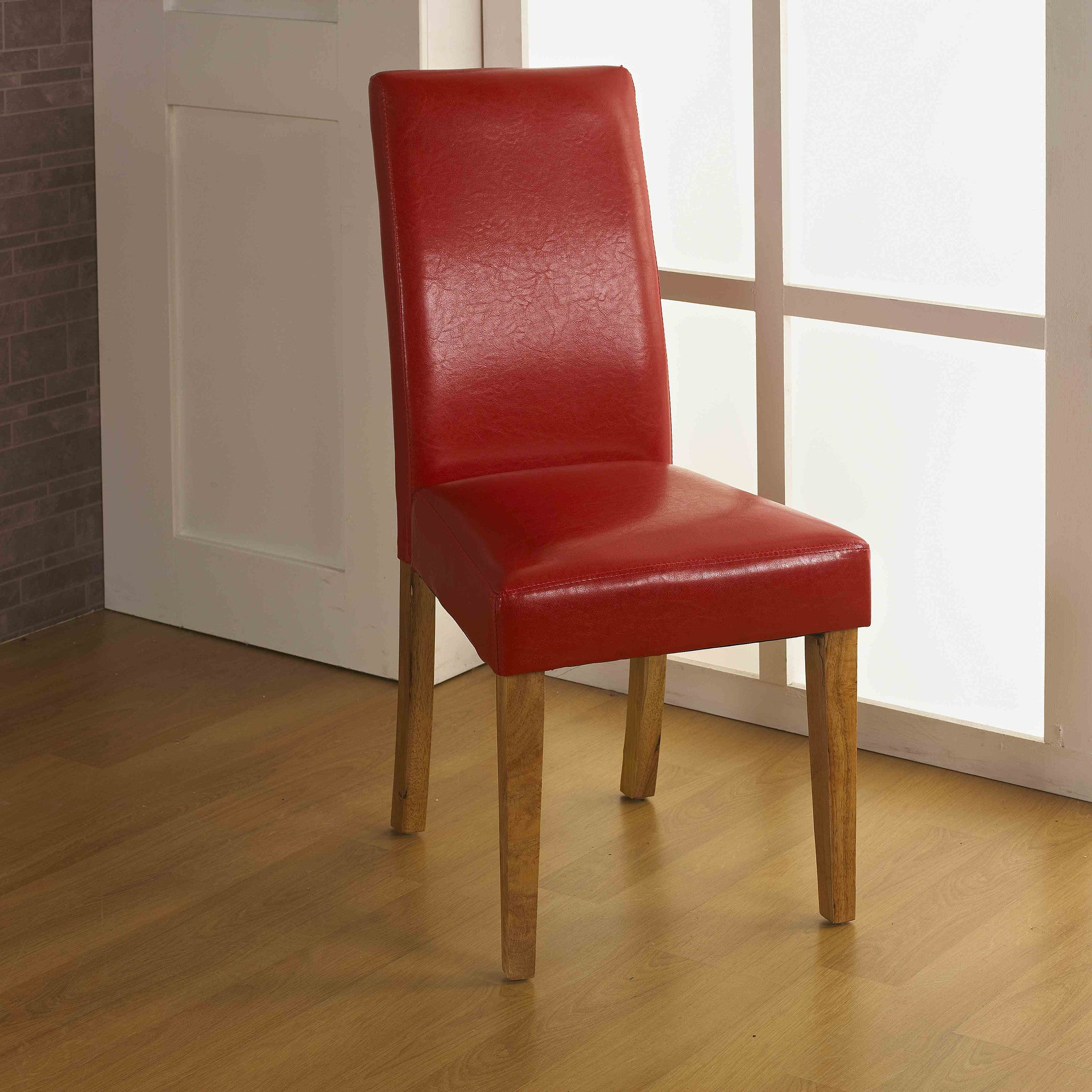 Buy Dining Chairs line