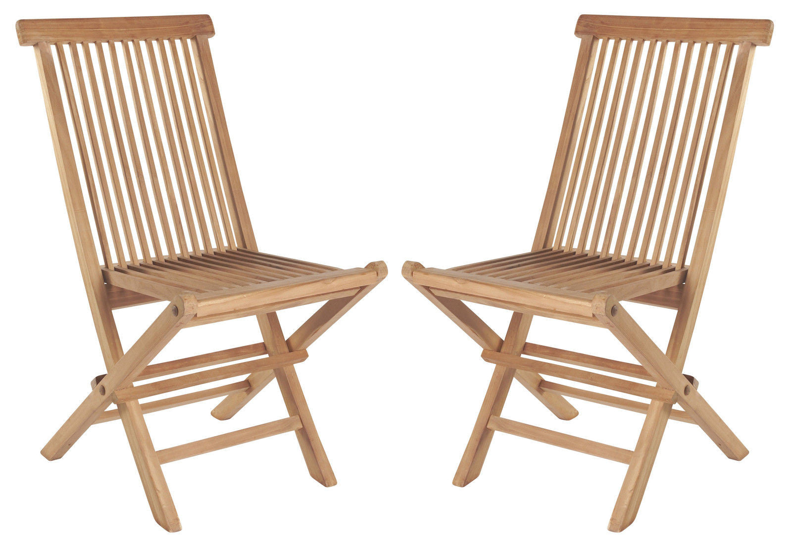solid teak wood tables chairs sets garden patio furniture pace