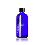 Tinctures CBD | Blue Collection - Cool Blue