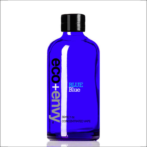Tinctures CBD | Blue Collection - Blue Blue