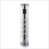 X ProVari Classic - Polished Stainless Steel