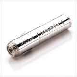 ProVari 2.5 - Polished Stainless