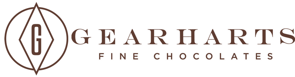 Gearharts Fine Chocolates