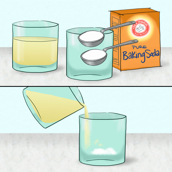 baking-soda-test-how-to-illustration