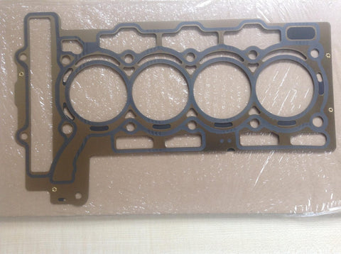 2008 N12 N12B16 MINI R55 R56 R57 1.6 PETROL ENGINE CYLINDER HEAD GASKET V759437380 - 02