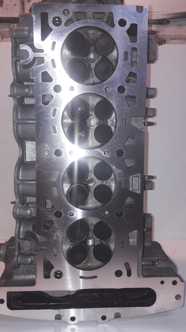 Z22SE complete cylinder head 2.2 petrol signum zafira vectra astra opel vauxhall