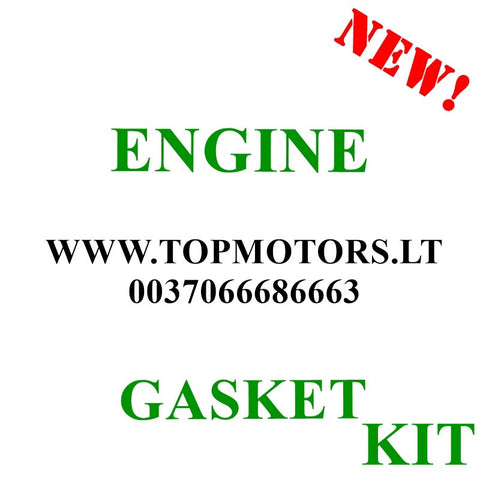 Products – Page 278 – Topmotors lt various engine parts