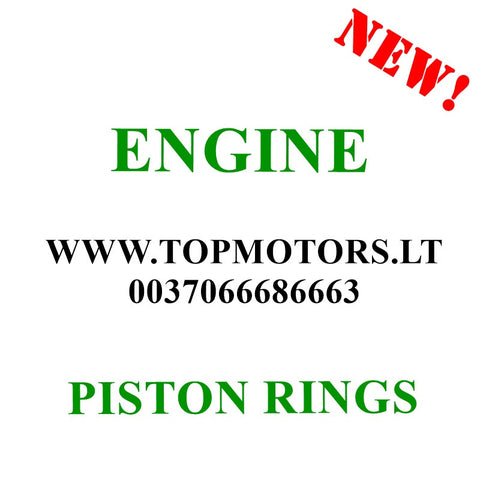 Products – Page 187 – Topmotors lt various engine parts