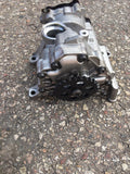 F56 Mini Cooper 1.5 Turbo petrol engine B38A15A oe part number 7624135