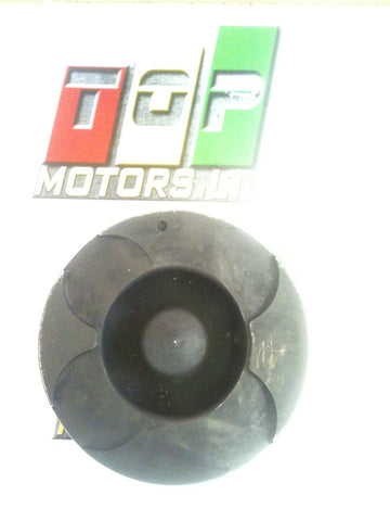 Z17DTH OPEL 1.7 CDTI DIESEL ENGINE PISTON REF OF0299