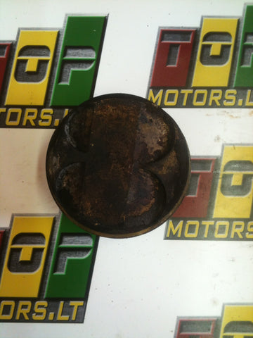N52B30AF BMW 3.0 PETROL ENGINE PISTON REF OF0291