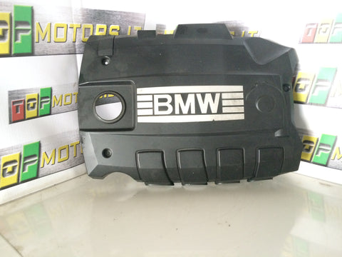 2009 N43 N43B20 BMW 2.0 PETROL ENGINE COVER