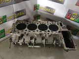 2000 204D1 BMW 2.0 DIESEL ENGINE CYLINDER HEAD 2 246 601