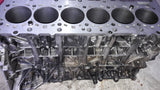 #1 ENGINE CYLINDER BLOCK 7799978 BMW 3.0 DIESEL N57 N57D30 n57d30a  may fit code N57D30B