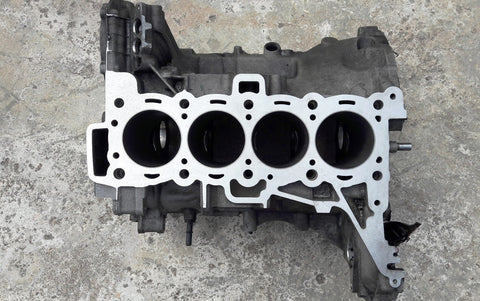 ENGINE CYLINDER BLOCK PBG4D3-6015-EE 2.0 D 204DTD Land Rover Discovery Sport Evoque Jaguar XE XF F-Pace E-Pace