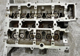 Ford Fiesta Focus 1.0 Ecoboost ENGINE CYLINDER HEAD P8CM5G-6090 M1DA