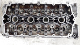 ENGINE CYLINDER HEAD ROVER 1.8 PETROL 18K4J 75 200 400 LAND ROVER FREELANDER