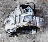 GENUINE ENGINE MANUAL GEARBOX 6 SPEED TGV VOLKSWAGEN 2.0 TDI DFG DFGA 110KW 150PS PASSAT ALLTRACK GOLF TIGUAN TOURAN SKODA SUPERB 2019 2018