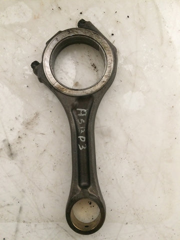 2005 ASB AUDI 3.0 TDI DIESEL ENGINE CONNECTING ROD