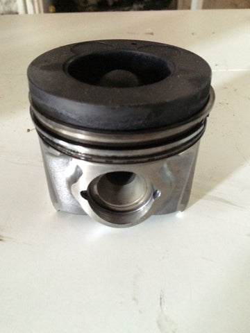 2010 D4FB HYUNDAI KIA 1.6 CRDI DIESEL ENGINE PISTON