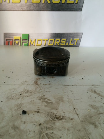 2004 1ZZ TOYOTA 1.8 VVTI PETROL ENGINE PISTON