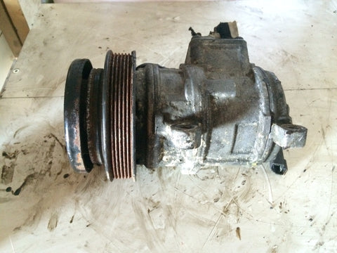 1996 CHRYSLER 3.3 PETROL ENGINE CONDITIONING CON PUMP 4677346 447300-418