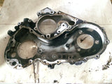 2004 HCPA FORD 1.8 TDCI DIESEL ENGINE END COVER 1S4Q-6K011-AA