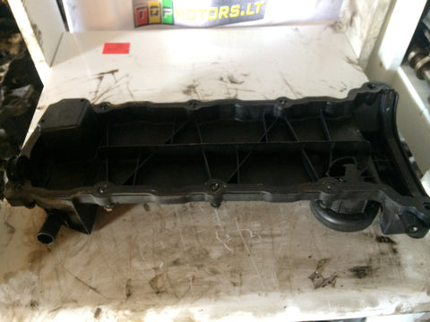 1996 AAA VR6 VOLKSWAGEN VW 2.8 PETROL ENGINE CYLINDER HEAD COVER 021 103 475 G / 021103475G
