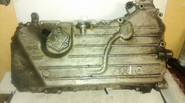 Oil pan oil for VW Transporter T5 2.5 TDI AXD AXE BNZ BPC ...