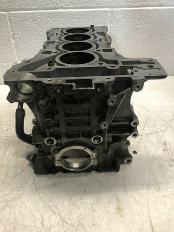 Selling pre-owned good std standard condition BARE UPPER LOWER 7587604 1111 7629928 CYLINDER BLOCK  for BMW 3 5 528i 328i N20B20A 2.8cc Petrol Pn 11217640165 7640165 n20 b20 a 2.0 petrol twin turbo engine #CYLINDERBLOCK
